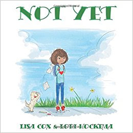 The best books to teach kids about growth mindset! Take a peek inside these read alouds