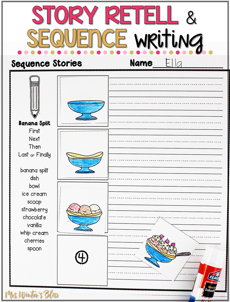 descriptive writing tips